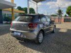 Volkswagen Polo 1.0 FLEX 2020