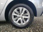 Chevrolet Onix HATCH LT1 1.0 FLEX MT 2020
