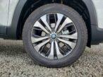 Fiat Toro Volcano 2.0 16V 4x4 TB Diesel Aut. 2022